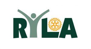 RYLA - Rotary Youth Leadership Award